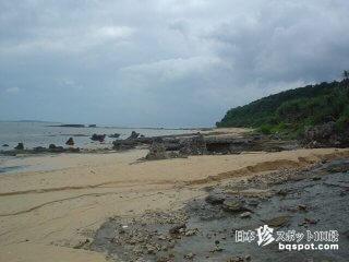 西表島レポート2(海の遊び編)【西表島】