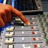 【ラジオ】TBSラジオ『ブジオ!』に生出演しました