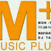【ラジオ】FMJ-WAVE『MUSIC PLUS』に出演