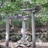 キリスト教との関係? 世にも奇妙な三柱鳥居「蚕の社」【京都】