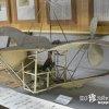 ライト兄弟よりも早かった飛行機の発明「飛行神社」【京都】