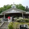 日本のキリスト伝説の証拠がずらり「キリストの里伝承館」【青森】