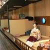 ああ〜♪ 津軽海峡冬景色〜♪「青函連絡船・八甲田丸」【青森】
