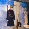 涙なしに見られない悲劇の行軍「八甲田山雪中行軍遭難資料館」【青森】