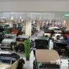 エンスーの心のふるさと「日本自動車博物館」【石川】