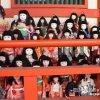 人形、人形──大量の人形が怖すぎる!?「淡嶋神社」【和歌山】