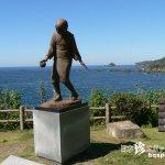 童謡を聴きながらピュアな心を取り戻せ「日本童謡の園」【和歌山】