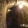 高僧が掘った洞窟巡りであの世体験「桂昌寺跡 地獄極楽」【大分】