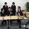 【テレビ】テレビ東京『マニアの叫び』に出演