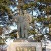 志願兵の養成機関、予科練を学ぶ「予科練記念館・雄翔館」【茨城】