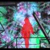 乱歩の『鏡地獄』体験「三河工芸ガラス美術館」【愛知】