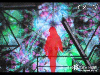 360度の『鏡地獄』を疑似体験「三河工芸ガラス美術館」【愛知】