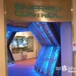 原発銀座の福井で原子力を学ぶ「美浜原子力PRセンター」【福井】