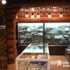 世界のナイフが一堂に「ガーバー・サカイ ナイフ博物館」【岐阜】