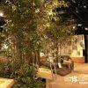 自然を癒やしのジオラマで再現「エコミュージアム関ヶ原」【岐阜】