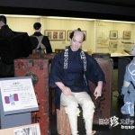 医学と薬の歴史を学ぶ「内藤記念くすり博物館(株)エーザイ」【岐阜】