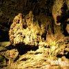 たまに停電になる、ほんのり怖い洞窟探検「七ツ釜鍾乳洞」【長崎】