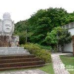 (閉鎖)吉良町のアンコールワット「アンコールミュージアム」【愛知】