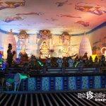 ポップでファンタジックな極楽浄土へ「善光寺東海別院」【愛知】