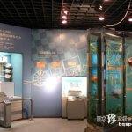 下水処理のメカニズムに驚く「下水道科学館」【愛知】