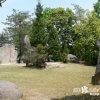 謎のストーンサークルと日本最大の弥生古墳「楯築遺跡」【岡山】