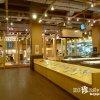 むしろ板の豪華さに驚愕「かまぼこ博物館」【神奈川】
