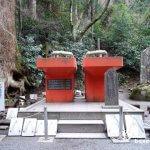 世界一の巨大下駄と天狗像が見守るお寺「大雄山最乗寺」【神奈川】