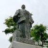 天才・平賀源内先生ゆかりの地巡り「平賀源内記念館」【香川】