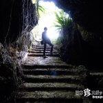 あまりにも美しく悲しすぎる洞穴井戸「ぶとぅらがーと大和井」【宮古島】