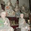 羅漢がズラリ! ラカン愛いっぱいのお寺「五百羅漢寺」【和歌山】