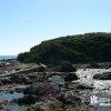島まるごと神の領域となっている神秘の島「江須崎島」【和歌山】