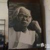 驚異の性のコレクター・九十九黄人氏「東洋民族博物館」【奈良】