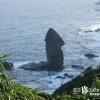 泣ける昔話と与那国島のシンボル「立神岩(トゥンガン)」【与那国島】