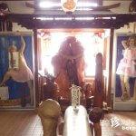 牧歌的で素朴な秘宝館「高柴デコ屋敷・性信仰玩具道六館」【福島】