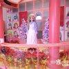 乙女心炸裂の超スイートスポット「リカちゃんキャッスル」【福島】