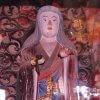 永遠に若く美しくなれる人魚伝説のお寺「金川寺(きんせんじ)」【福島】