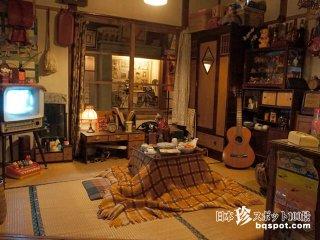 2階は別世界! ぎっしり昭和レトロ空間「昭和なつかし館」【福島】