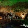 3年で1ミリ! 日本一早く成長する鍾乳石「石垣島鍾乳洞」【石垣島】