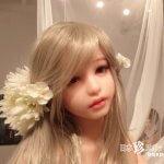 (期間限定)究極の美と癒やしのドール「人造乙女博覧会Ⅳ」【東京】