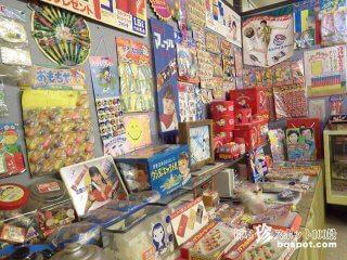 昭和レトロのなつかし雑貨&雑誌に夢中「松島レトロ館」【宮城】