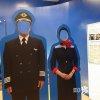シュミレータで遊べる、仙台空港の博物館「とぶっちゃ」【宮城】
