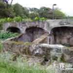 歴史・骨壷・豚便所について学ぼう「久米島博物館」【久米島】