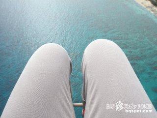 空を飛ぶ夢を見る「パラグライダーBlue Field Kumejima」【久米島】