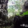 人骨が散らばる神秘の洞窟探検へ「ヤジャーガマ洞窟」【久米島】