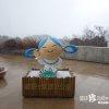 今週から佐賀県珍スポット特集「唐津シーサイドホテル」【佐賀】