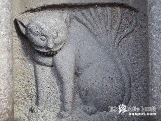 鍋島の化け猫騒動とは? 伝説の真相に迫る「秀林寺 猫塚」【佐賀】