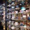 2000のコーヒーカップ、どれを選ぶ?「ギャラリー有田」【佐賀】