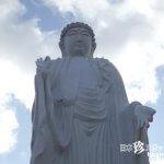 日本最古のコンクリ大仏と縁結び「呼子大仏」【佐賀】