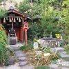 (再訪)地獄の出口がついに発見された!「六道珍皇寺」【京都】