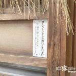 叩いて投げる!? 奇妙な参拝「恵美須神社(ゑびす神社)」【京都】